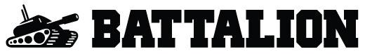 Battalion Studios Logo