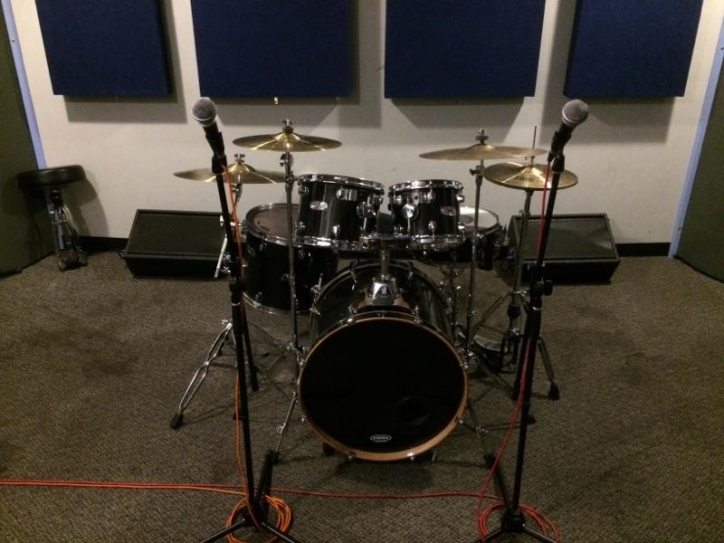 Studio 2 Back