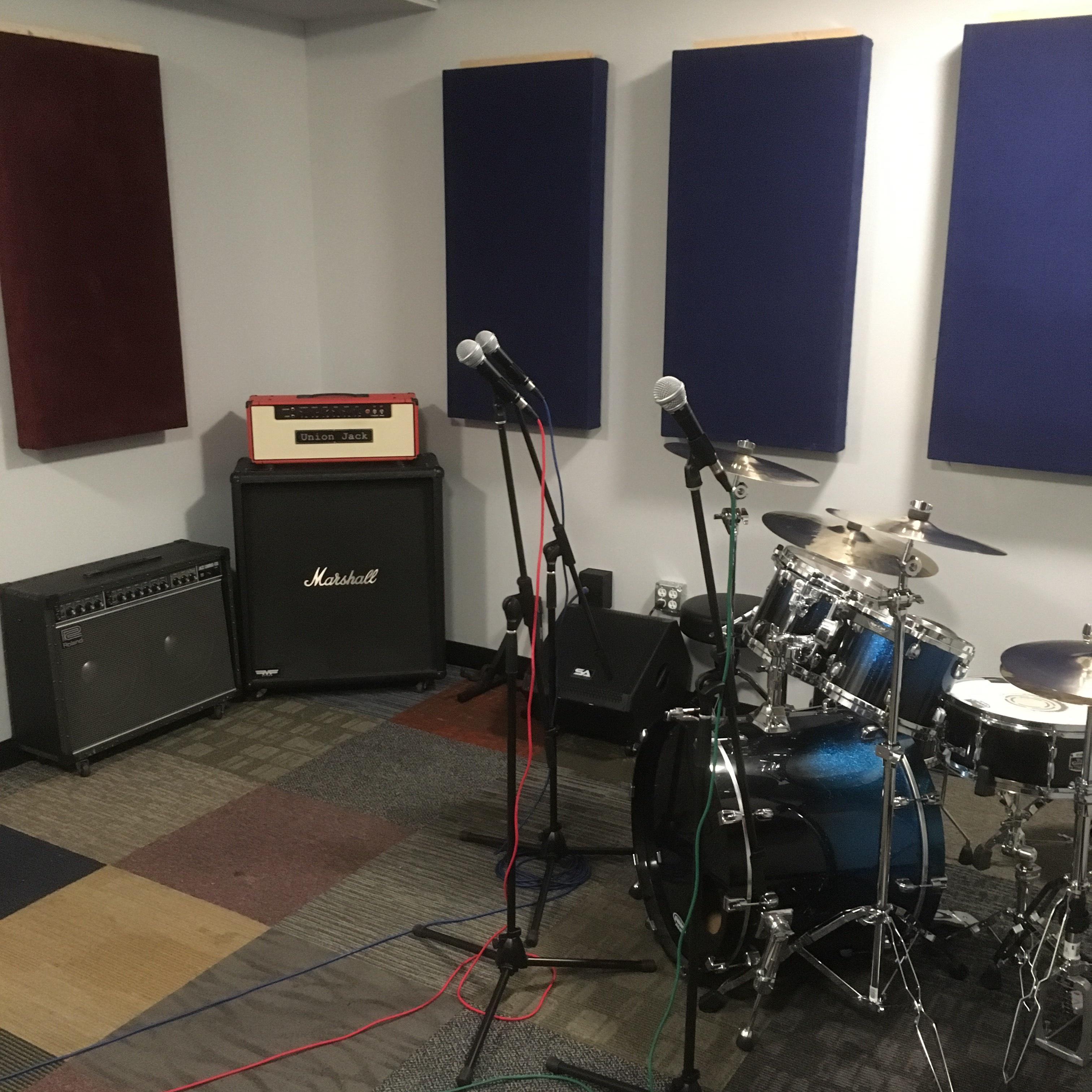 Studio9-1