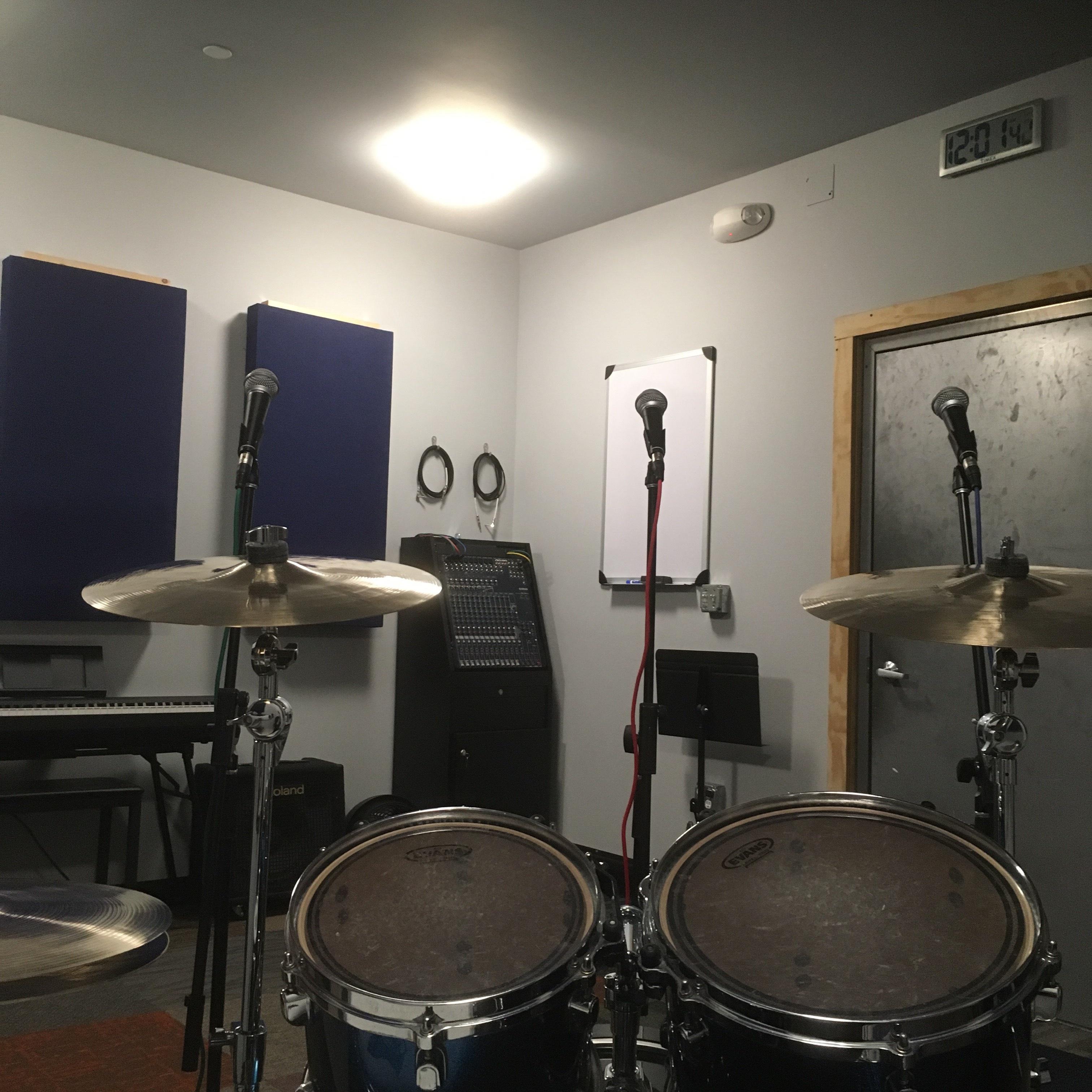 Studio9-2