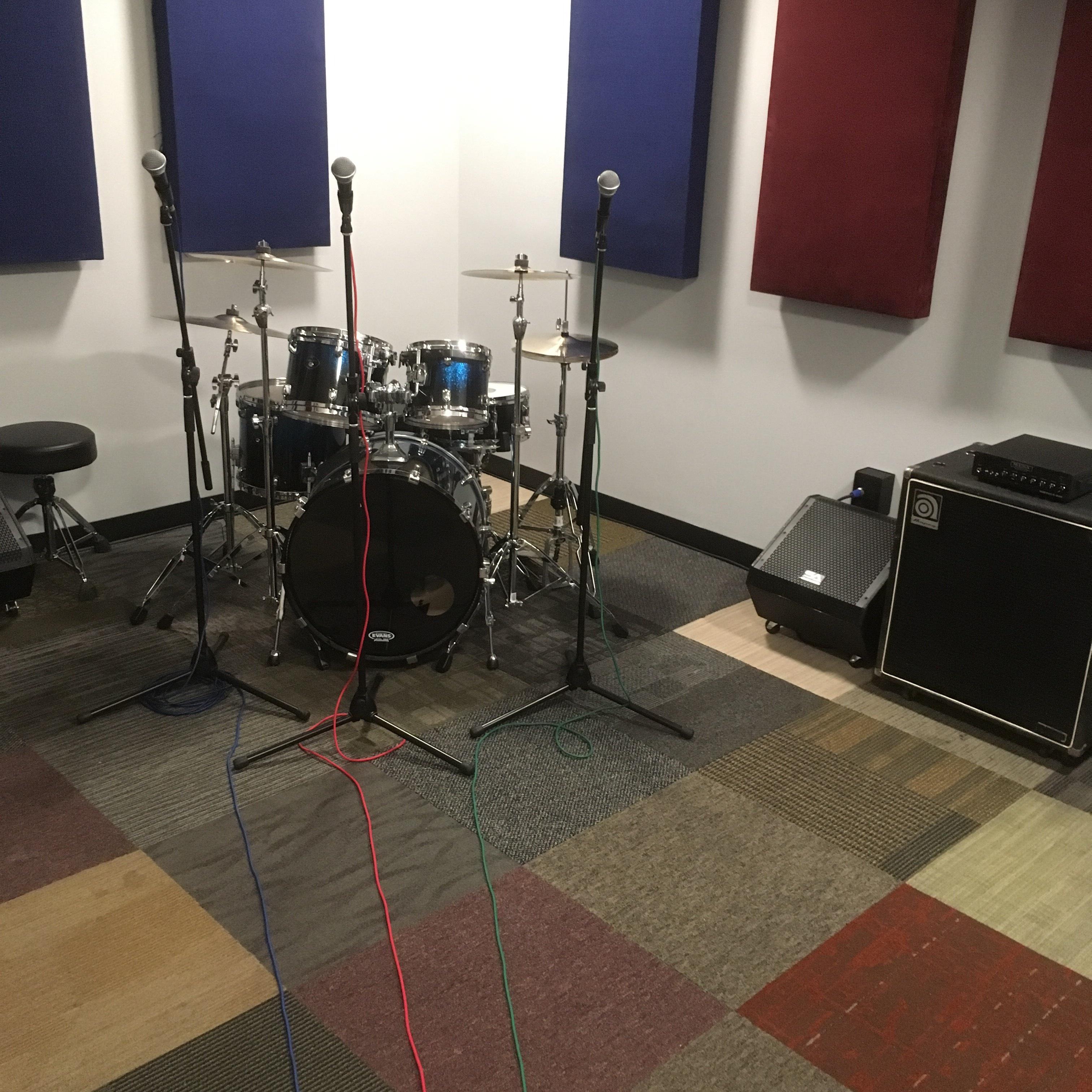 Studio9-3