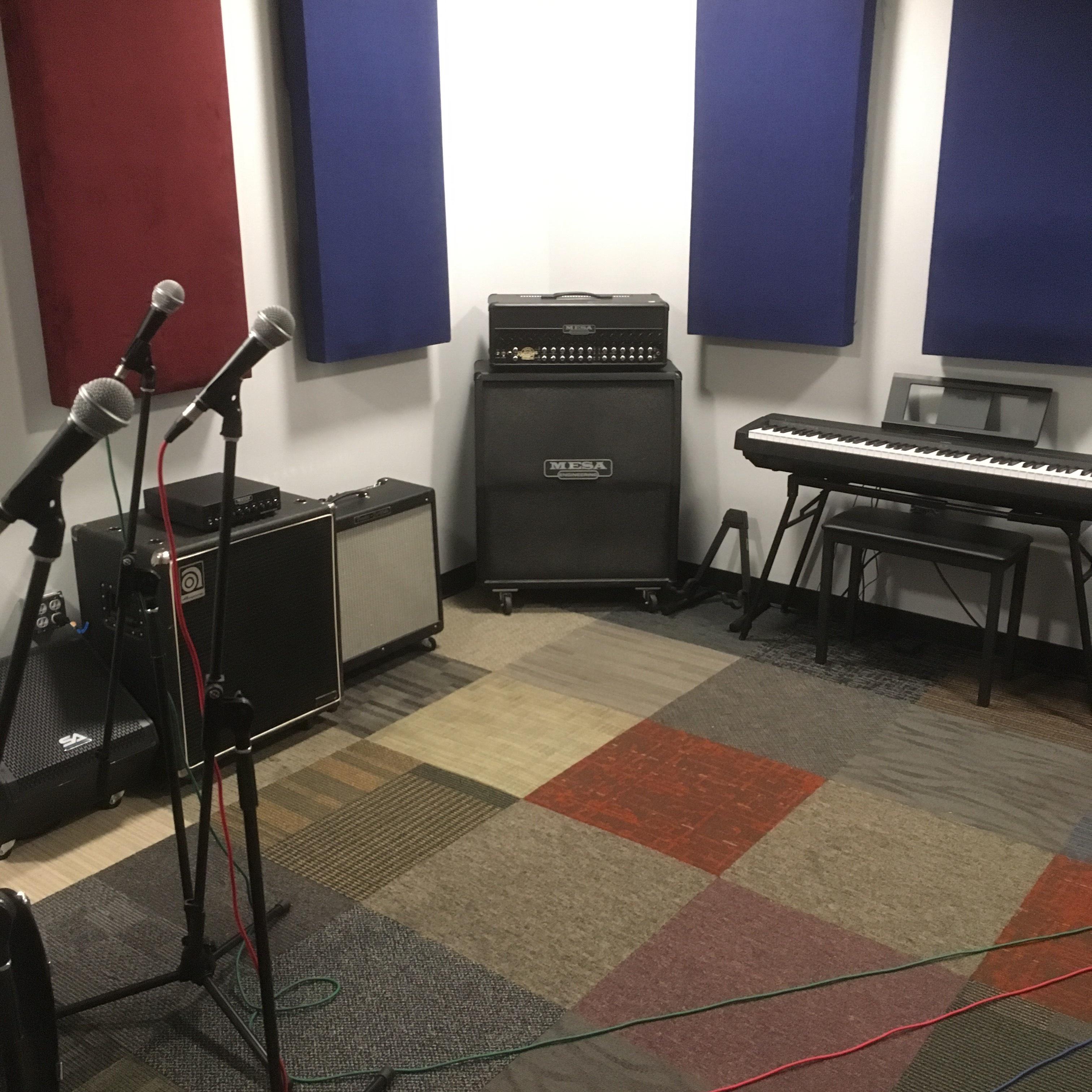 Studio9-4