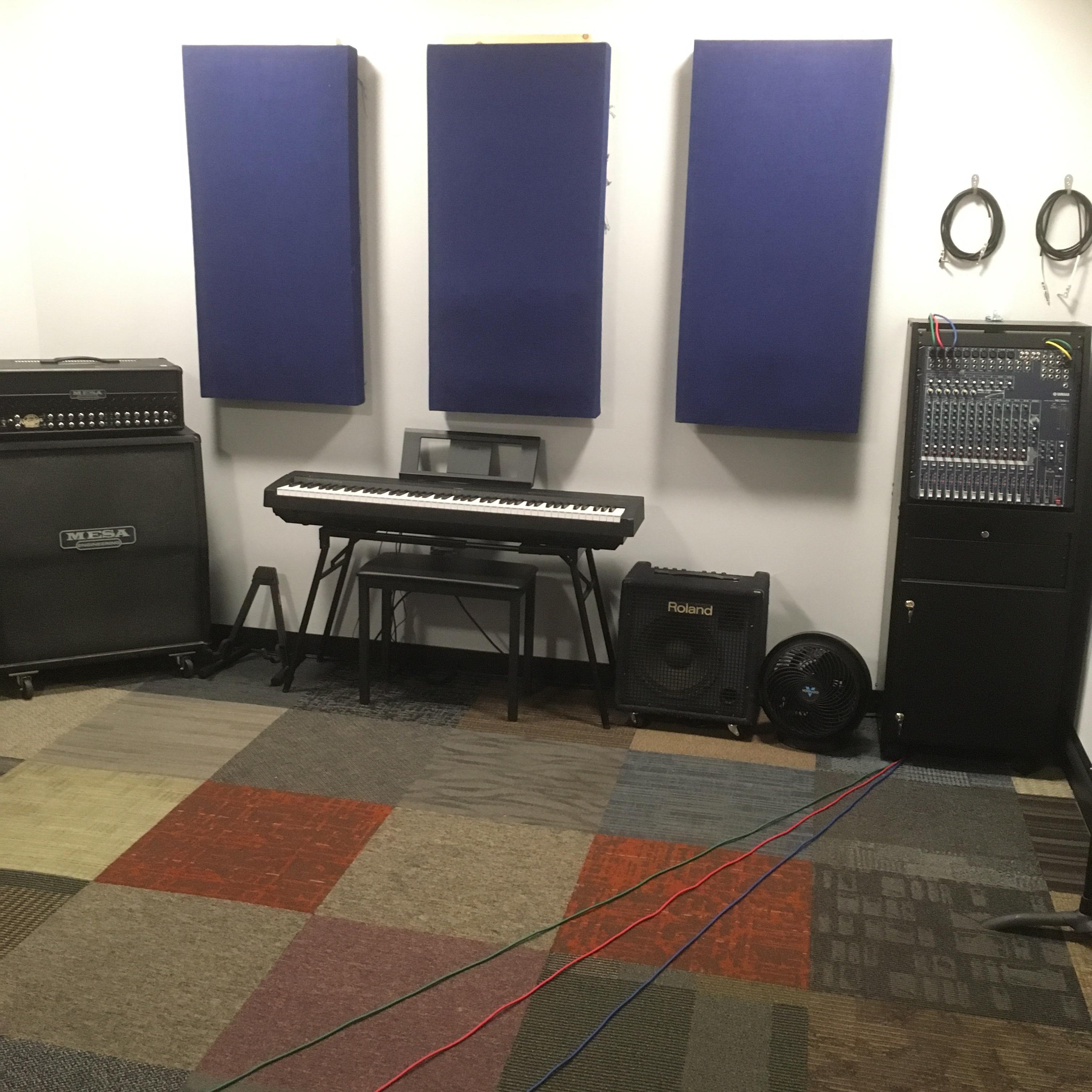Studio9-5